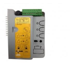 Mhouse SL0K carte électronique