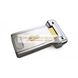 Serrure électrique Mhouse PLA11