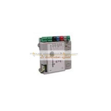 Mhouse Carte électronique de gestion CL2 SK