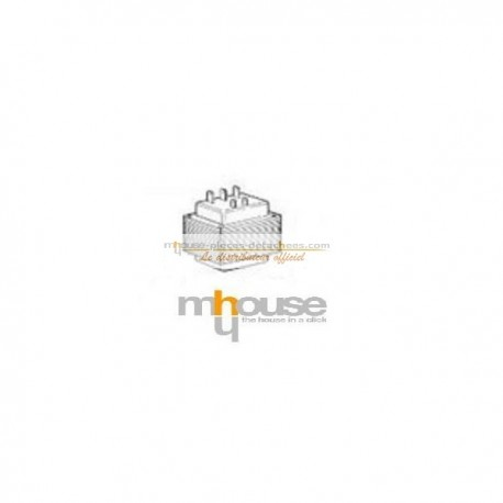 Mhouse transformateur de remplacement WS2 WG2 SL1 WW2 WU2