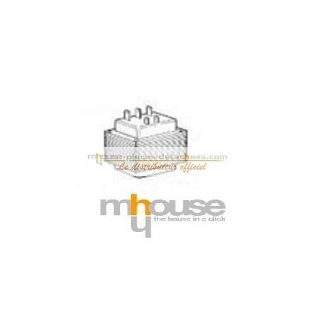Mhouse SL0 Transformateur de remplacement