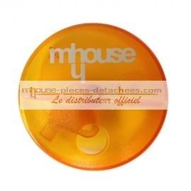 Mhouse SL10S Cache de débrayge de remplacement