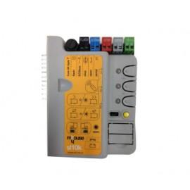Mhouse SL10K carte électronique pour SL10