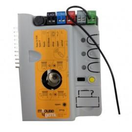 Mhouse GD1K carte électronique