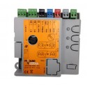 Mhouse CL20SK carte électronique