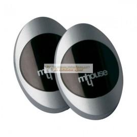Mhouse Cellules infrarouge de sécurité PH1