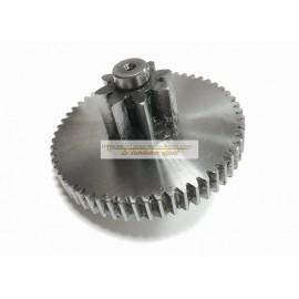 Mhouse PMD0980.4610 Pignon intermédiaire