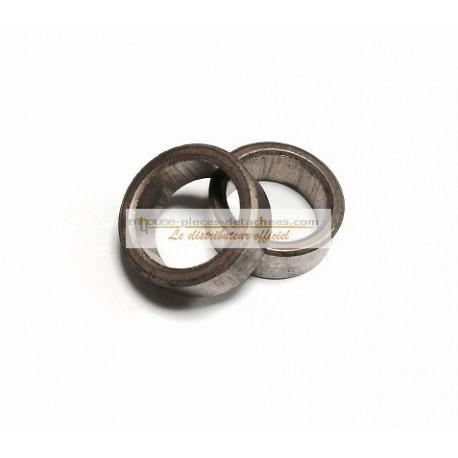 Mhouse Bague Bronze PMCBR.4630
