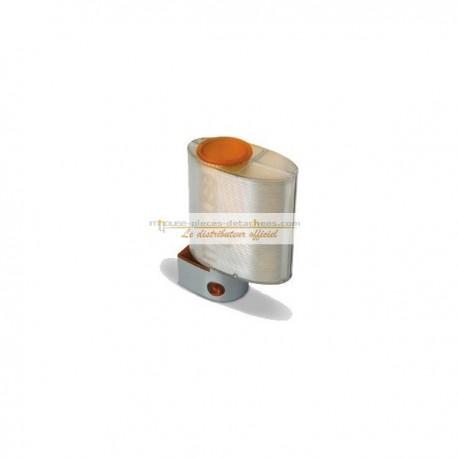 Mhouse Spot clignotant FL1