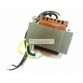 Mhouse WS2 WW2 Transformateur de remplacement
