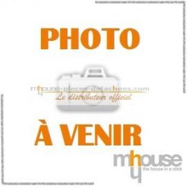 Mhouse Chaîne pour GD0C