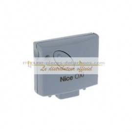 NICE OXIR10 Récepteur