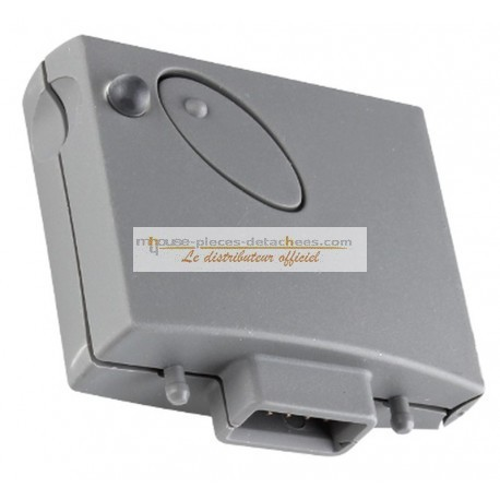 NICE - SMXI Récepteur pour télécommande