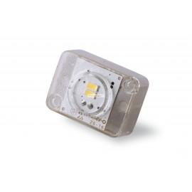 NICE HOME LM100 Module d'éclairage pour photocellule