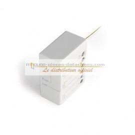 NICE HOME WM100  Interface bus pour photocellules sans fil pour motorisation portail