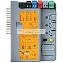 Mhouse SL10S carte électronique